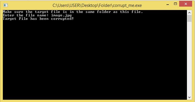cli-interface