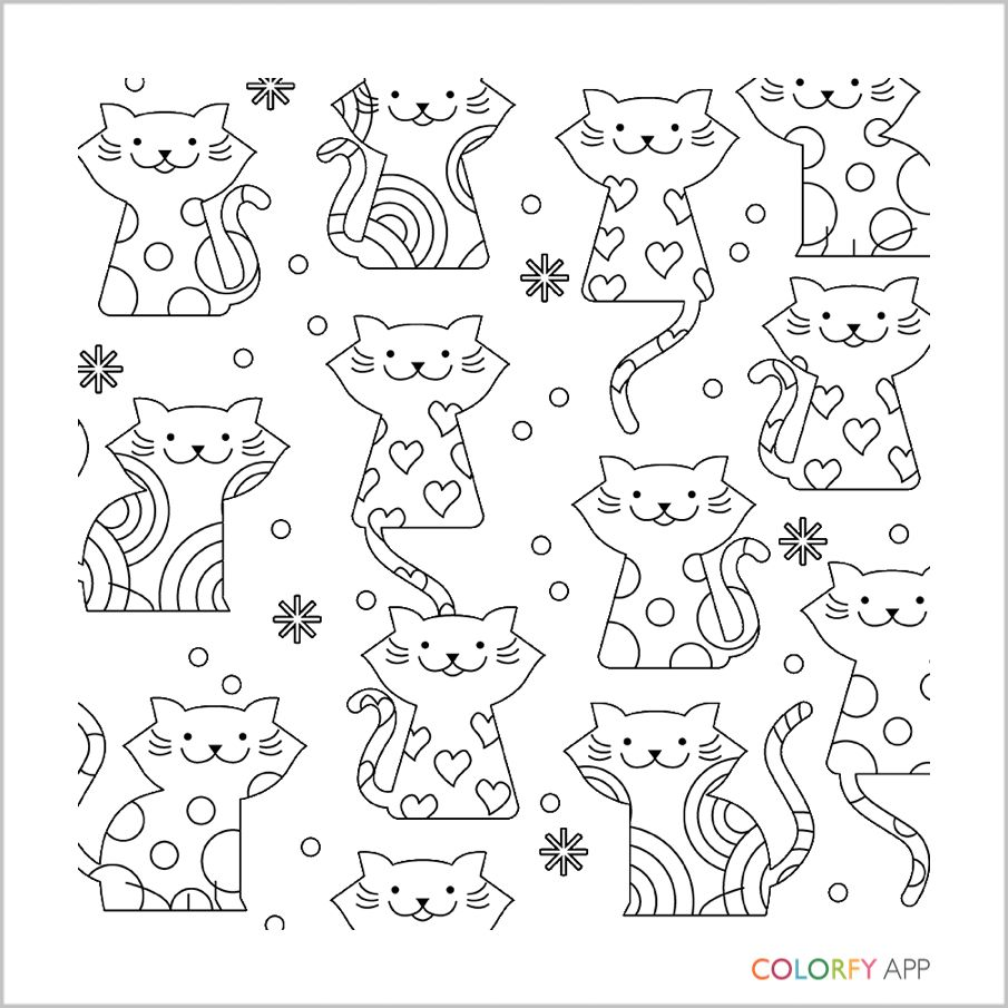 Pin by Kim Flanegin on How to draw... (With images) Cat