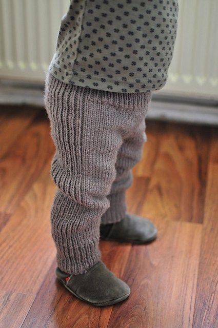 Photo of Babybukser og rompere strikkeoppskrifter