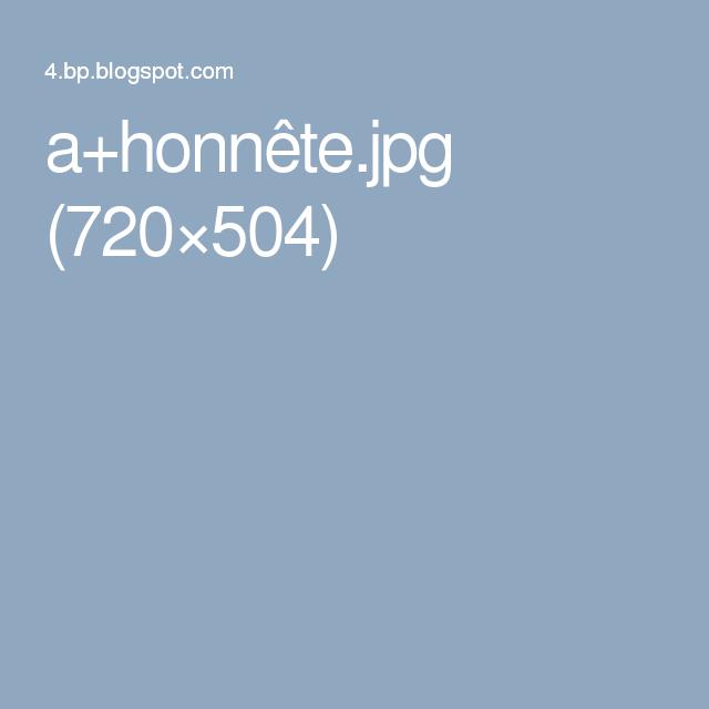 a+honnête.jpg (720×504)