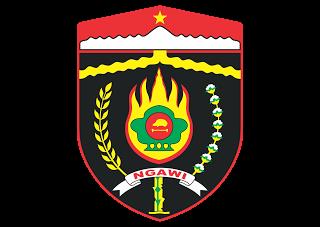 Kabupaten Ngawi Logo Vector Free Vector Logos Download Gambar Desain Latar Belakang