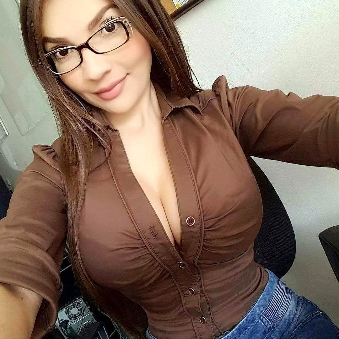 Beeg tits