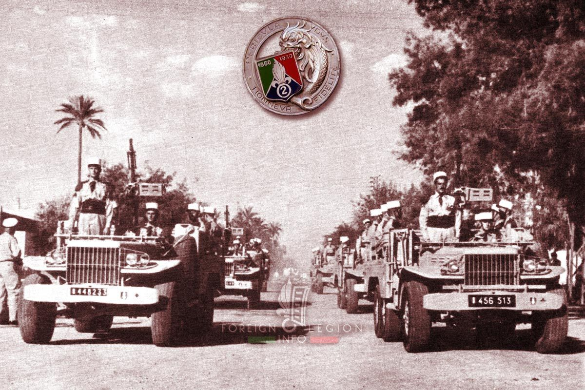 Pin By Papillon On La Legion Etrangere In 2020 French Foreign Legion Legion Laghouat