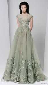Image result for non white wedding dresses wedding dresses image result for non white wedding dresses junglespirit Choice Image