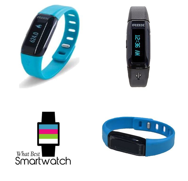 rbx activity tracker review the rbx activity tracker is an effective and reliable health and fitness