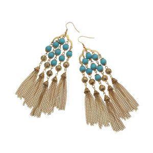 Cute Earrings Top Jewellery Ethnic