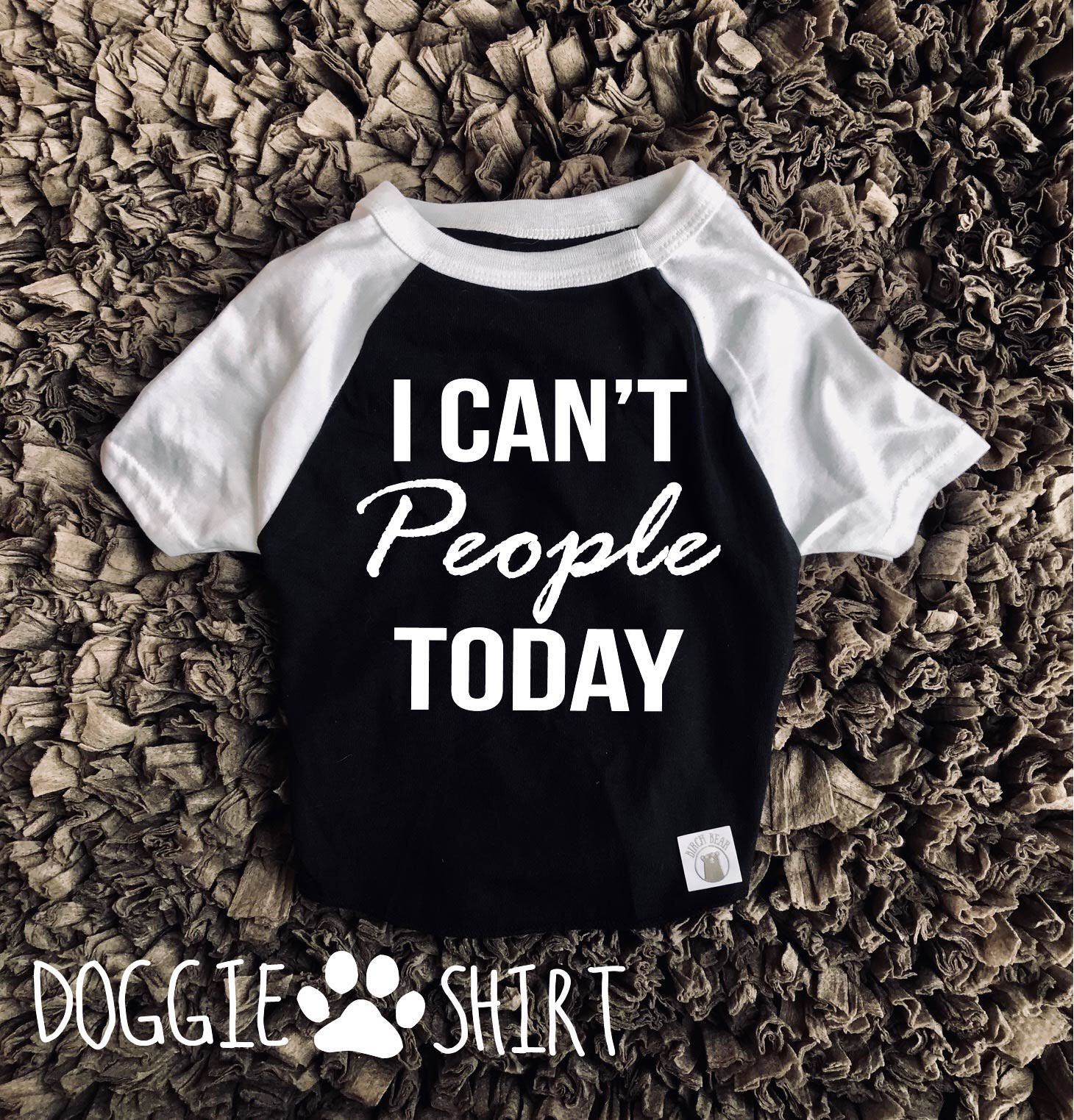 Big Brother Dog Shirt Birthday Its My Funny Dogs