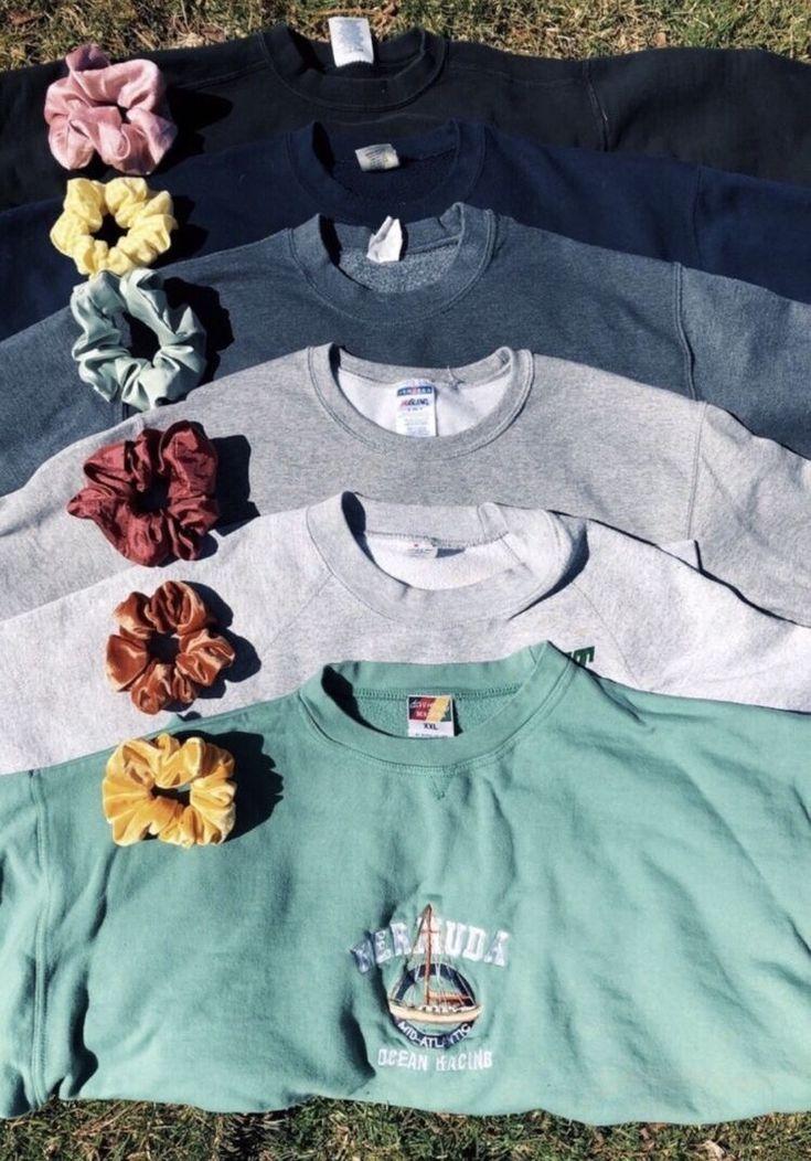35 Outfit-Ideen für Jacken und Mäntel für den Herbst – Emelia Calor – {hashta…