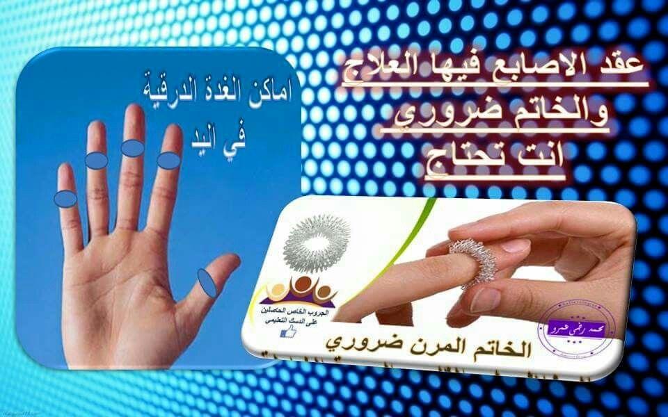 Pin On Healing محمد رضى عمرو