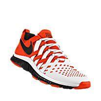 e334369183ca NIKEiD. Custom Nike Free Trainer 5.0 iD Men s Training Shoe