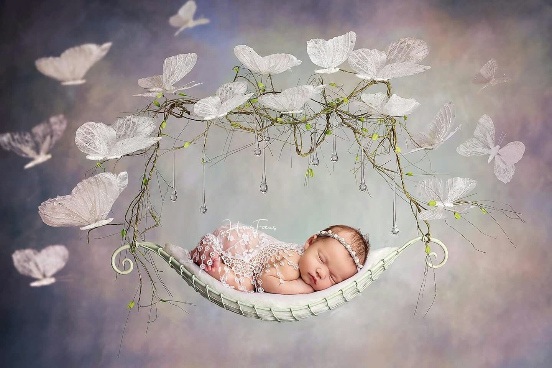 Pin di carmen fotoricciolo su foto bimbi bebe fotos for Baby arredi