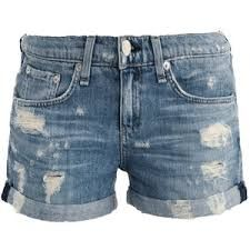 rag and bone boyfriend jeans
