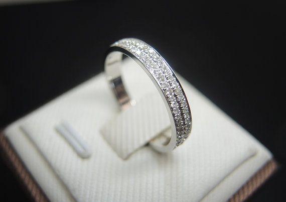 Bonito anillo 2