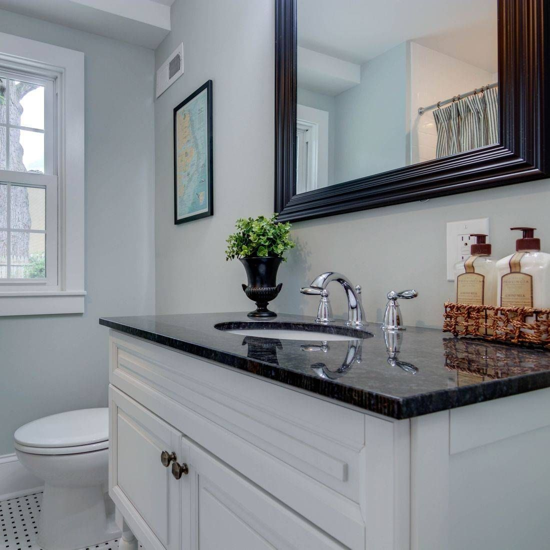 Home staging home staging bathroom renovations home