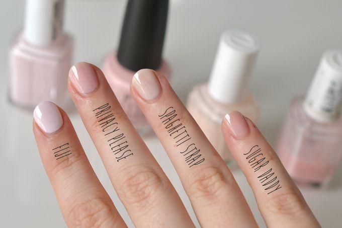 Resultado de imagen para esmaltes ESSIE | peinaditas :) make up ...