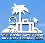Why Use a Travel Agent?  Check out what travel agents can offer you, bet you didn't realize a few of these little gems.