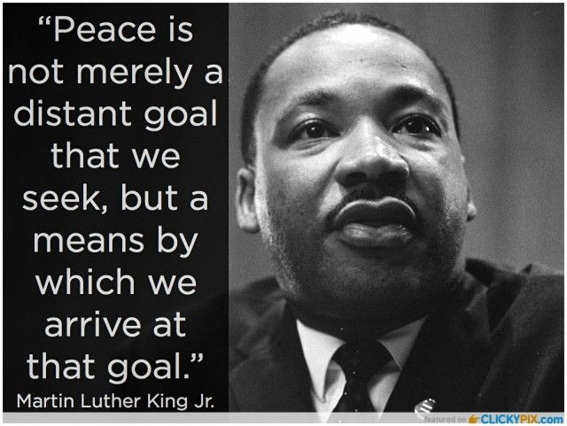 28 Martin Luther King Jr Quotes Most Excellent Quotes Martin
