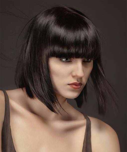 Virtual Hairstyle For Your Face: Selecting The Stylish Haircuts For Your Face Shape