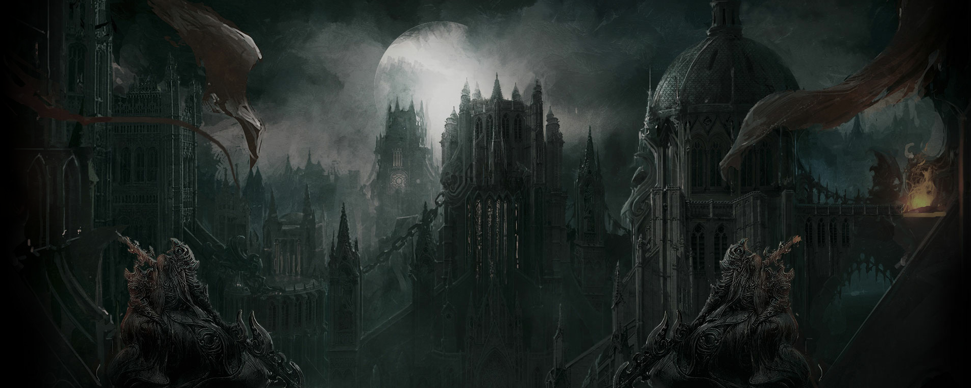 114941-castlevania-lords-of-shadow-2.png (1902×761)