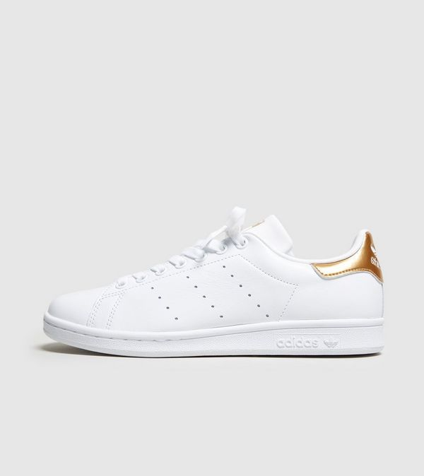 adidas Originals Stan Smith Femme Pinterest nqmoya347