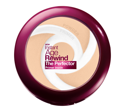 Instant Age Rewind® The Perfector Powder