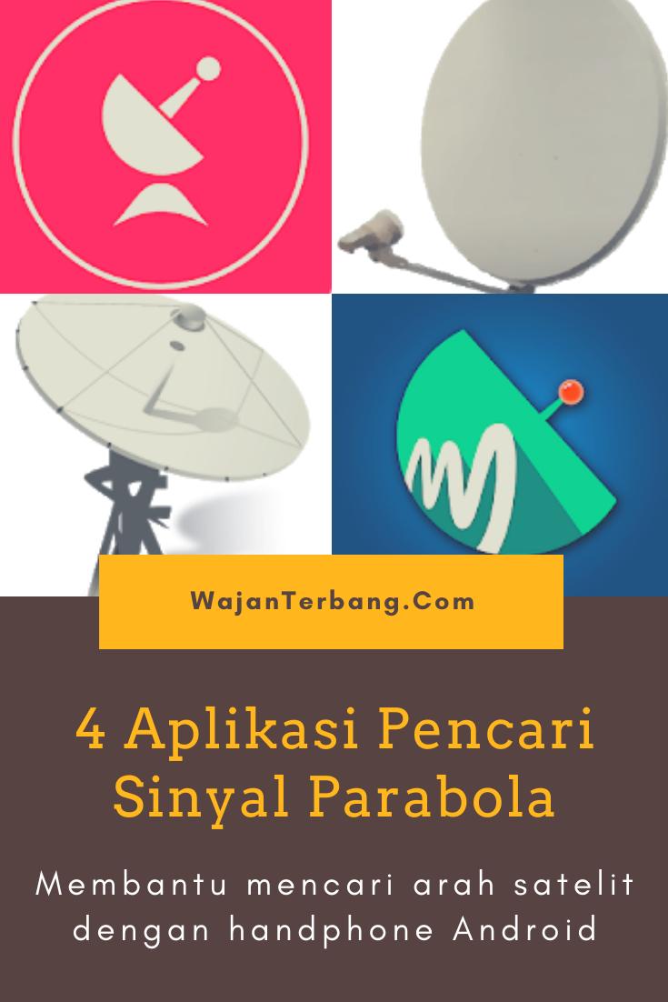 Pin Di Tracking Parabola