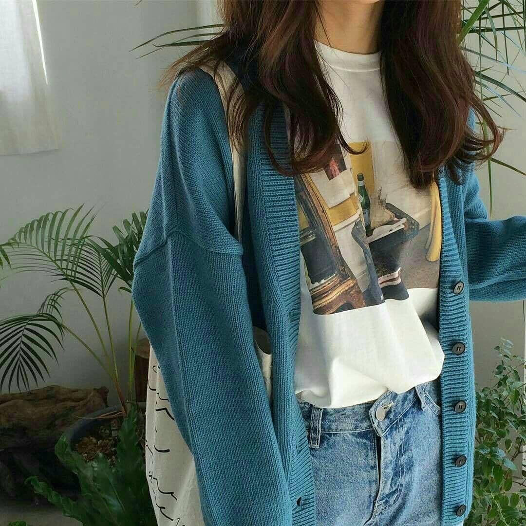 "Korean Fashion on Instagram ""1 2 3 4 5 or 6  ㅡ Follow @koreanfashion jpg for more  ctto  All pics in this acc aren't mine unless stated ㅡ…"" is part of Fashion - 16 4k Likes, 122 Comments  Korean Fashion (@koreanfashion jpg) on Instagram ""1 2 3 4 5 or 6  ㅡ Follow @koreanfashion jpg for more  ctto  All pics in this acc aren't mine…"""