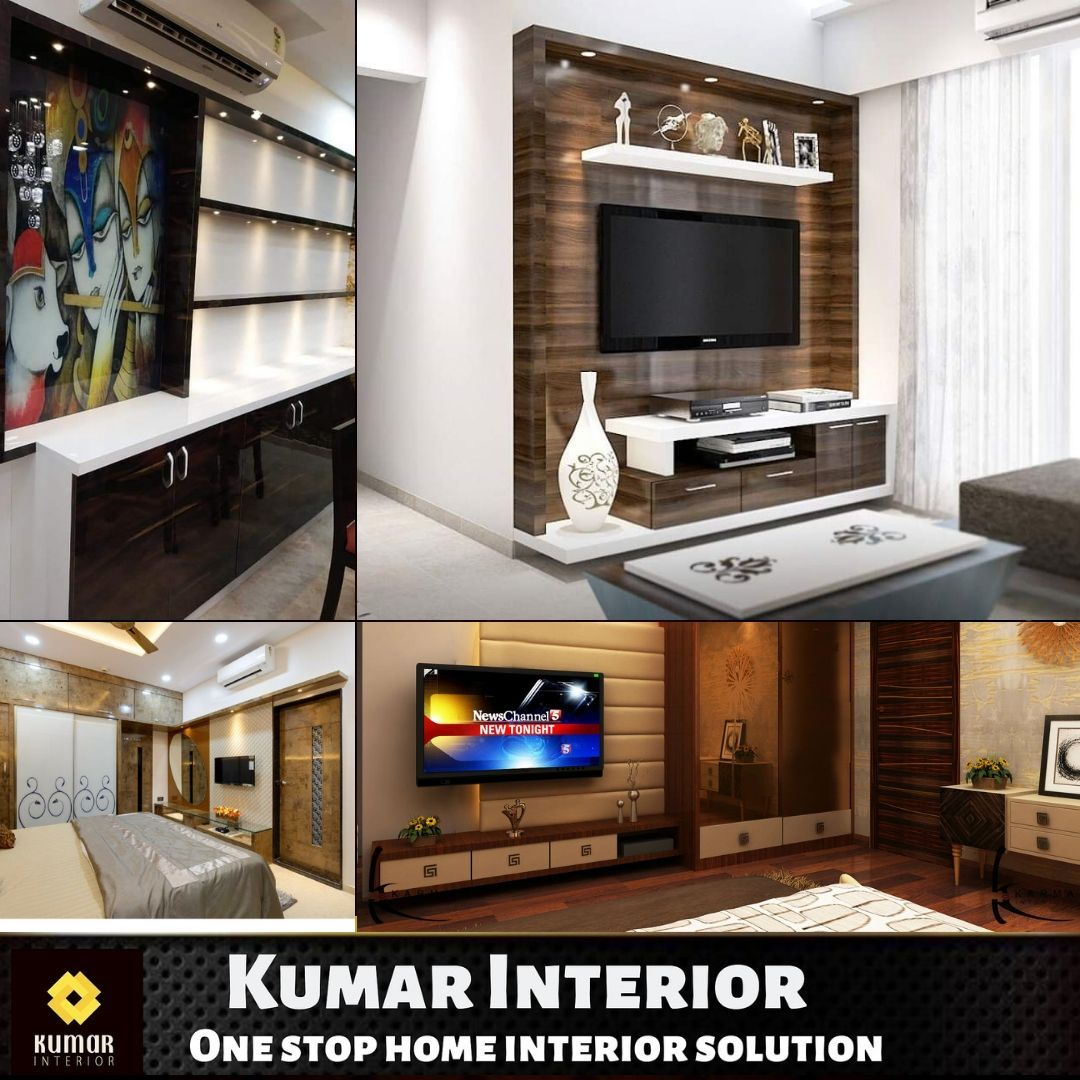 Best Interior Designer In Thane In 2020 Best Interior Interior Design
