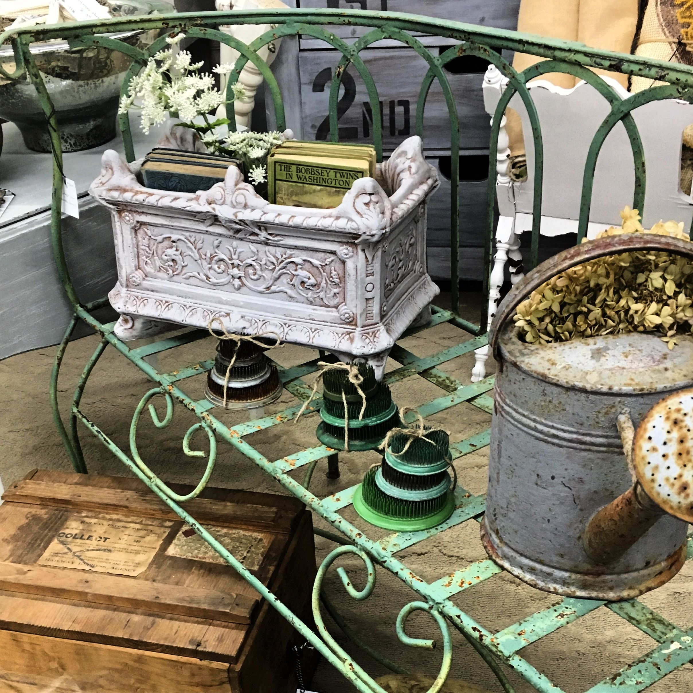 Pin by Thorn Hill on Shop Thorn Hill Home Antiques
