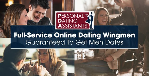 Personal dating