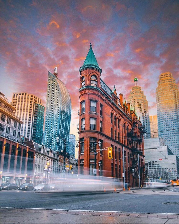 Best City Shots On Somegram Posts Videos Stories Somegram Travel Traveldestinations Placestovisit Toronto C Travel Pictures Travel Insurance Travel