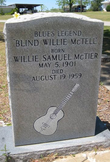See That My Grave Is Kept Clean Blues Musicians Blues Music Rhythm And Blues