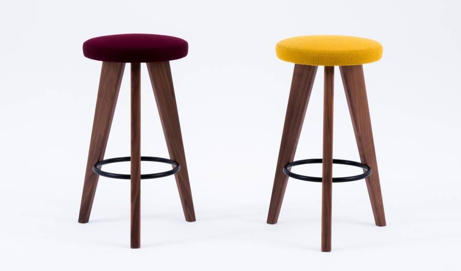 Fabulous Magnus 2 High Stools Icon Page Stools In 2018 Pinterest Ocoug Best Dining Table And Chair Ideas Images Ocougorg