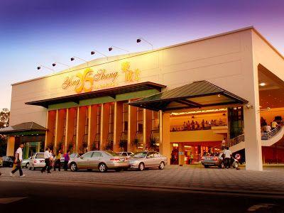Yong sheng banquet hall muar wedding venues pinterest muar yong sheng banquet hall muar junglespirit Gallery