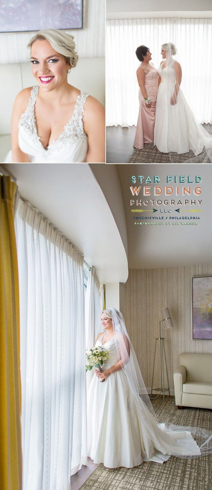 Philadelphia Wedding Photographer Blog - Liz Warnek Photography - Phoenixville Wedding Photographer : Caitlin and Pat's Wedding - Springfield Country Club and St. Coleman's church Ardmore #SpringfieldCountryClub  #SpringfieldCountryClub Wedding #MarriottSpringfieldCountryClub  #MarriottSpringfieldCountryClubBridalSuite
