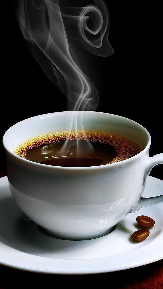 Pin By Sandy Penny Writingmuse On Coffee Coffee Cafe Coffee Break Coffee Drinks