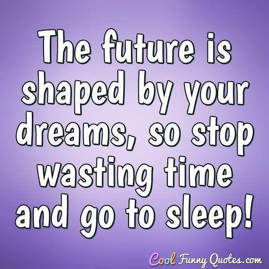 Explore 1000 dreams quotes by authors including oscar wilde walt disney and henr... -  Explore 1000 dreams quotes by authors including oscar wilde walt disney and henry david thoreau at  - #authors #Disney #dreams #Explore #gaveideer #gaveitmyallquotes #gaveuponmequotes #gaveuponyouquotes #gaveupquotes #gaveupquotesmylife #gaveyoueverythingquotes #henr #including #oscar #quotes #walt #wilde