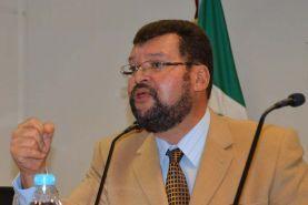 El Instituto Electoral del Estado de Querétaro (IEEQ) y la Universidad Autónoma de Querétaro (UAQ), a través del Cuerpo Académico...