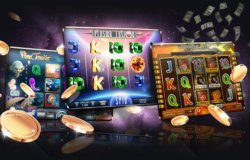 Xe88 Hack Apk Slot Game Malaysia Slot Online Best Online Casino Casino Games