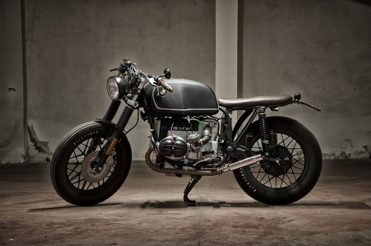 bmw r45 motorcycles motorcycle bmw cafe racer. Black Bedroom Furniture Sets. Home Design Ideas