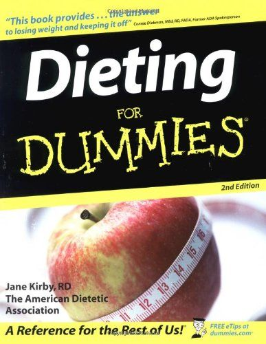 To dummies fast lose for how weight