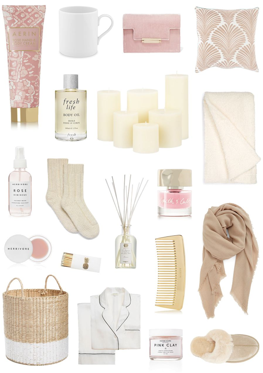 Cozy favorites tween gifts birthday gifts for best