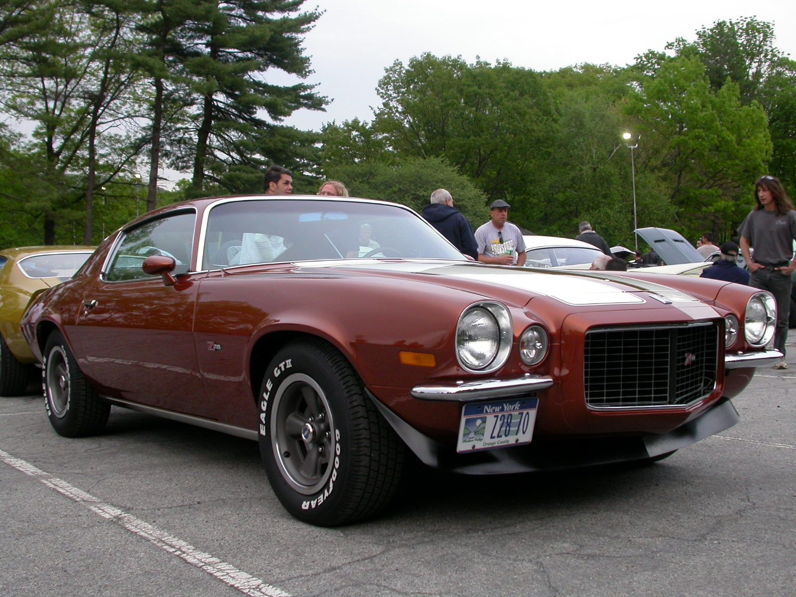 1970 z28 pics - Yahoo Image Search Results | 1970 Z-28 THE BEAST ...