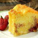 #peachcobblerpoundcake #peachcobblerpoundcake #peachcobblerpoundcake #peachcobblerpoundcake