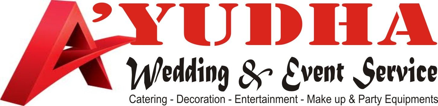 Tempat yang tepat dan lengkap untuk mempersiapkan acara pernikahan & pesta di Bandung dsk ( Rias Pengantin, Kebaya, Catering, Alat Pesta, Upacara Adat, Kesenian, Hiburan, Sound dll) Tlp 022-92910999