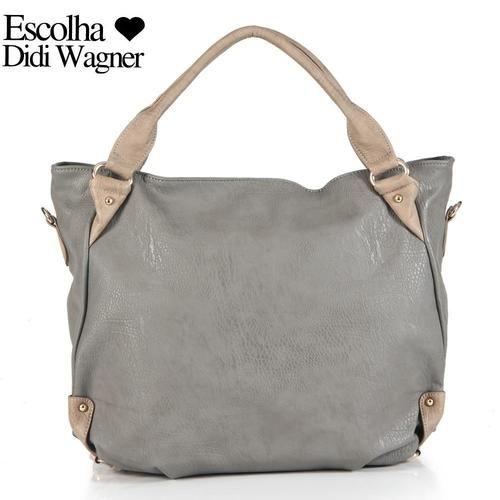 Vi a bolsa Leucena no site da olook e amei! <3 www.olook.com.br/produto/8956