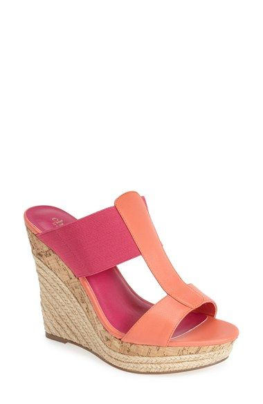 673fcdc28c2 Charles+by+Charles+David+ Alto +Espadrille+Wedge+Sandal+(Women)+available +at+ Nordstrom