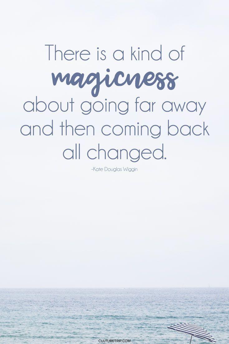 Travel Quotes Pinterest 3