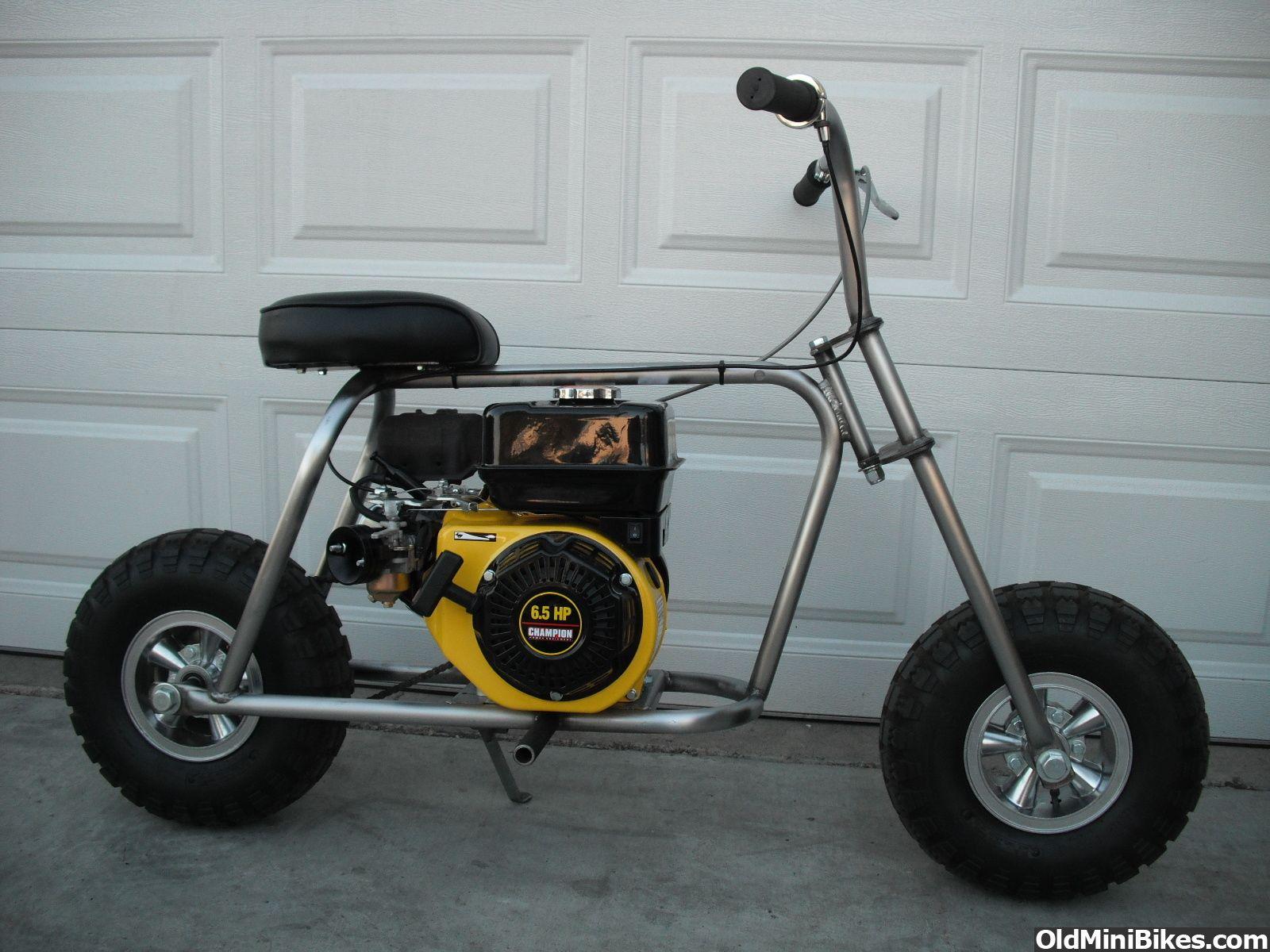 dscf1567jpg 16001200 diymini bikemotorcyclesentrance