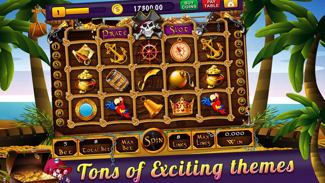 Platinum Play Casino Review - Online Pokies Online